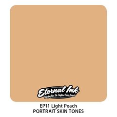 Light peach (Portrait Skin Tone Collection Set)
